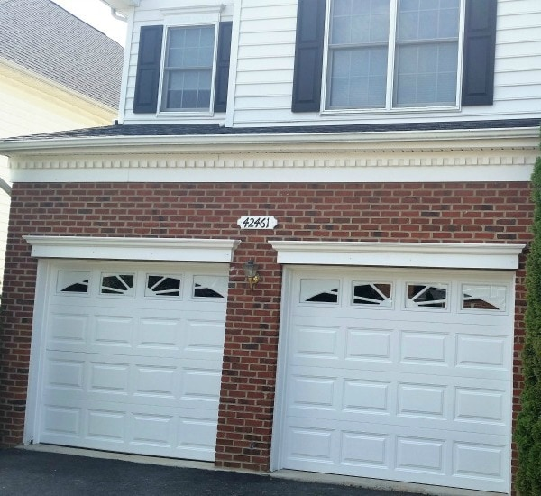 Garage Doors Garage Door Installation G S Garage Doors