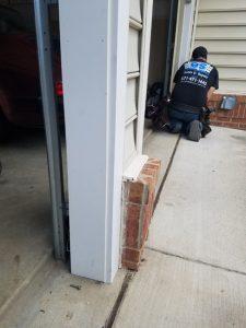G&S Garage Doors Inc Team