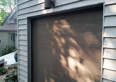 Garage Door Repair 3B (After)