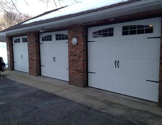 garage-door-sales-cover-bg-3