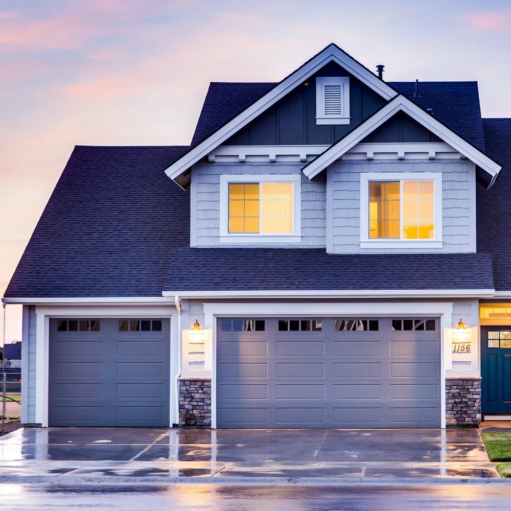 garage door service virginia light1 g s garage doors