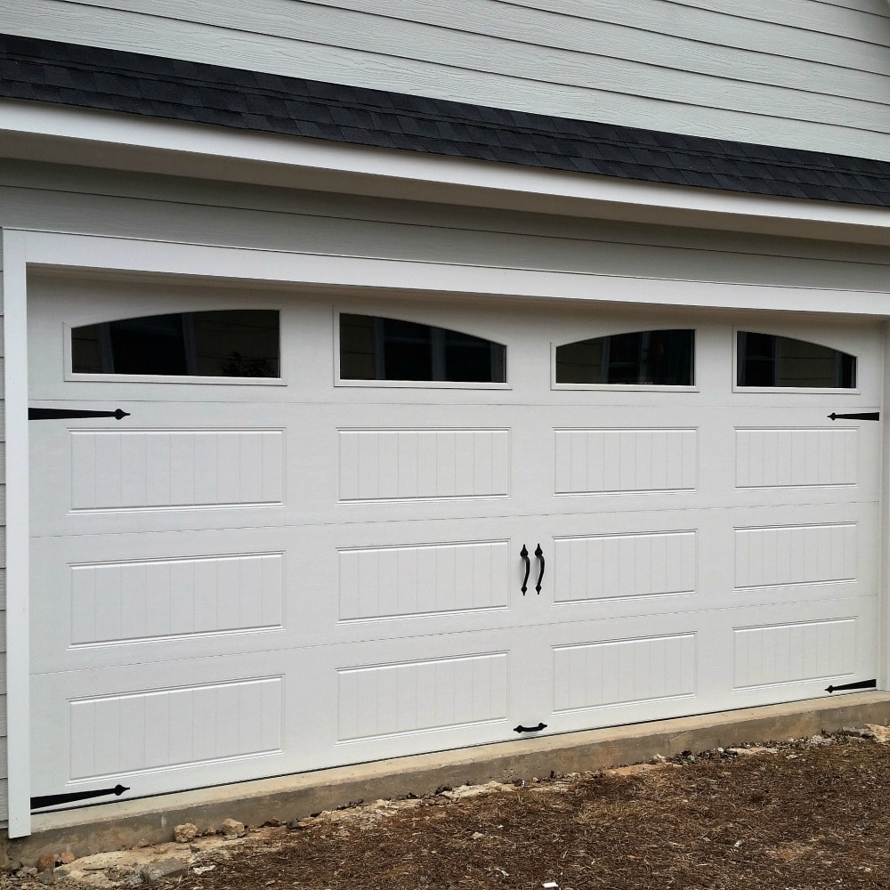 Exceptional G S Garage Doors Va Door And Services. Reston Garage Doors Services