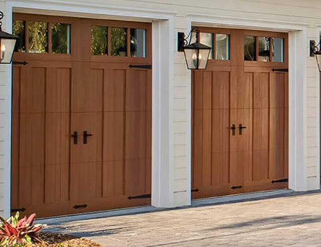 garage-doors-sales-cover-square