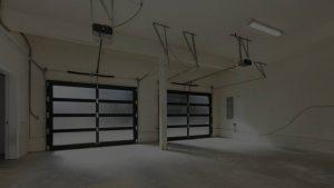 Garage Door Openers Supplier Company Northern VA