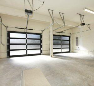 Garage Door Openers Company Reston, VA