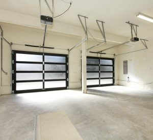 Garage Door Openers Company VA