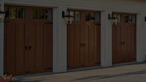 Garage Door Products Company Northern VA
