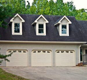 Garage Door Replacement McLean, VA