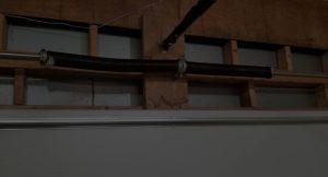 Garage DoorSpring Repair Company Virginia