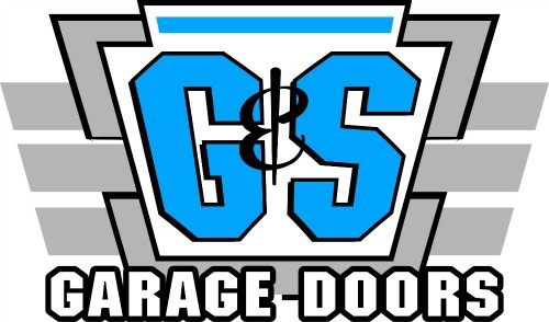 G&S Garage Doors