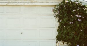 Garage Door Troubleshooting