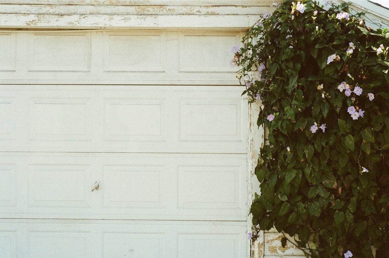 Detailed Garage Door Diagram Gs Doors Opener Reinforcement Bracket On Motor
