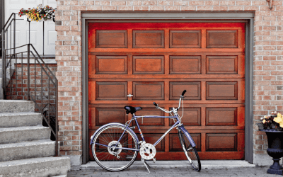 The Ultimate Guide to Garage Door DIY