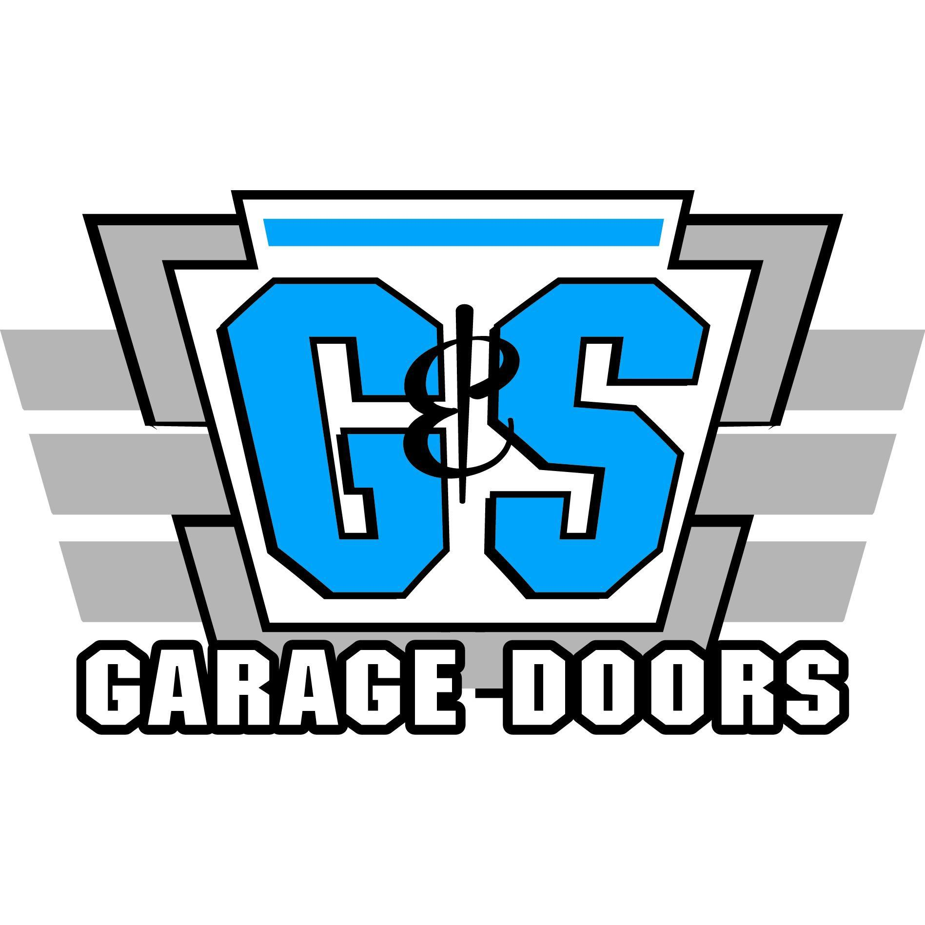 VA Garage Door Repair | VA Garage Door Installation | Gu0026S Garage Doors