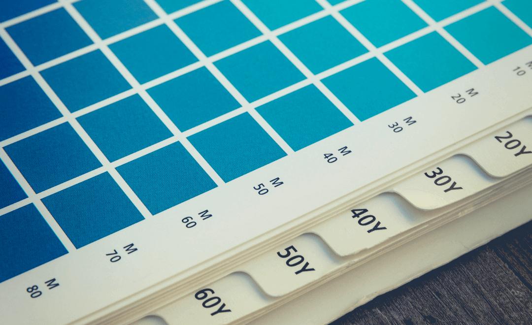 The Ultimate Guide to Garage Door Colors